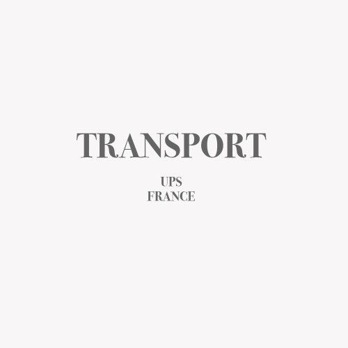 Forfait Transport - UPS FRANCE